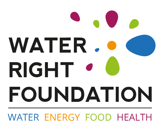 Water Right and Energy Foundation
