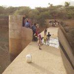 Acqua a Keren - Repubblica di Eritrea