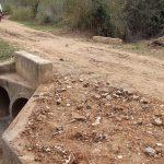 Acquedotto-di-Minyala-Tanzania-A0