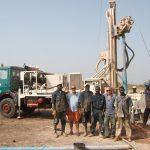 Progetto-Acqua-Burkina-FasoA1