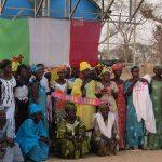 WRF_Progetti_Senegal_01