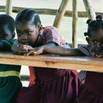 WRF_Progetti_Tanzania_01