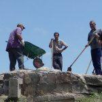 WRF_Progetti_Armenia_01