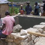 WRF_Progetti_Haiti_01