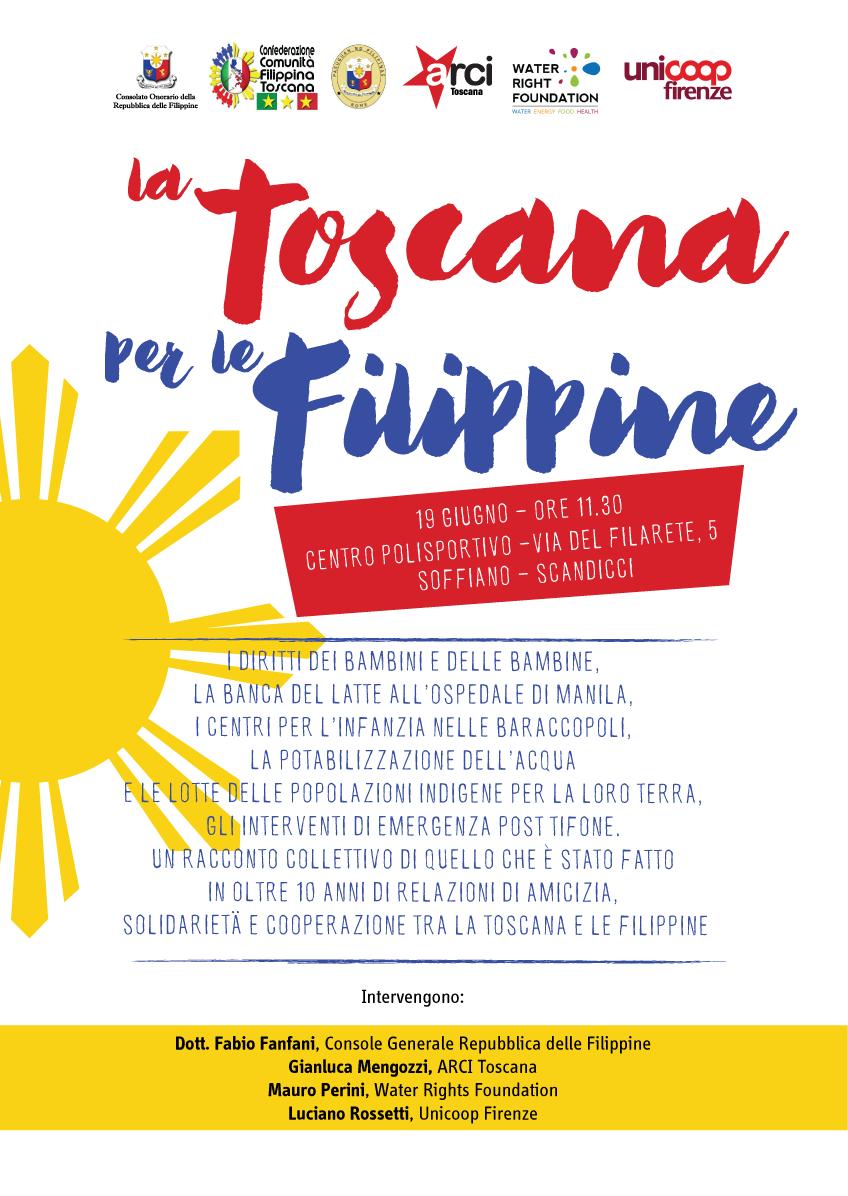 formatoweb-filippine