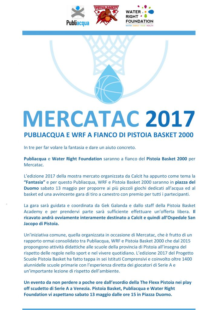 Microsoft Word - Comunicato Mercatac 2017 Pistoia  02 09052017_0
