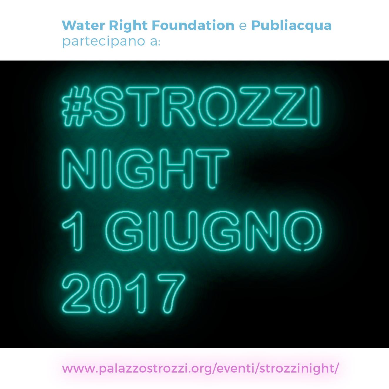 strozzi-night-02