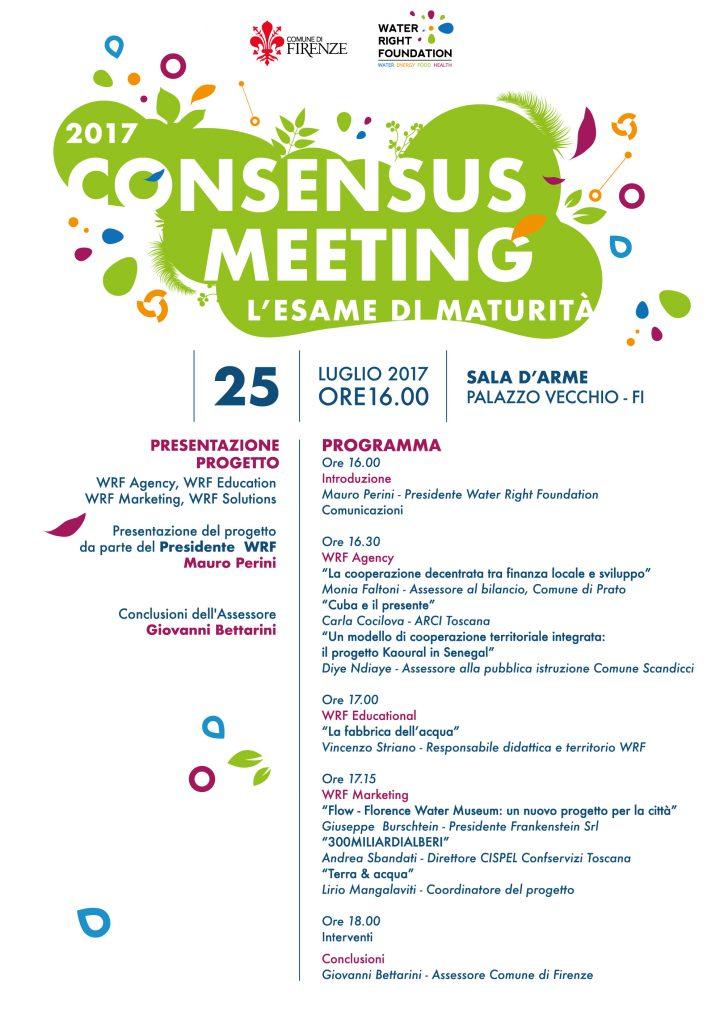 wrf_consensusmeeting_a4_06