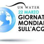 giornata-mondiale-dellacqua-20171