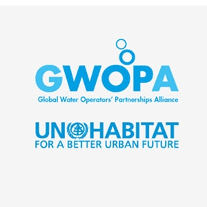 Networking_GWOPA_Logo